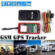 Car Track/ Tracking System With Online Platform/ Gps Tracker | Vehicle Parts & Accessories for sale in Nairobi, Airbase