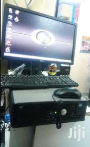 "Dell 17.3"" 160gb HDD 2gb RAM 