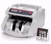Generic Automatic Bill Counter Machine | Home Appliances for sale in Nairobi, Nairobi Central
