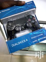 Ps 4 Pad(From Sony) | Video Game Consoles for sale in Nairobi, Nairobi Central