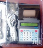Kra Approved Etr Machines In Stock   Computer Hardware for sale in Nairobi, Nairobi Central