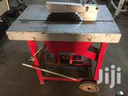 Cliper Engine Table Saw | Manufacturing Equipment for sale in Nairobi, Parklands/Highridge
