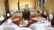Conferencing In Msa With Your Team?? | Event Centers and Venues for sale in Kilifi, Mtwapa