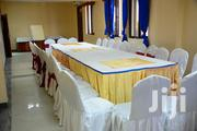 Conferencing In Msa With Your Team | Event Centers and Venues for sale in Kilifi, Mtwapa