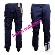 Men Cargo Pants | Clothing for sale in Nairobi, Nairobi Central