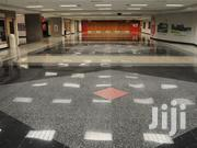 Terrazzo Floor Installers | Building & Trades Services for sale in Nairobi, Nairobi Central