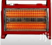 Portable Room Heater | Home Appliances for sale in Nairobi, Nairobi Central