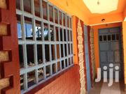 1 Bedroom To Let,Lower Kabete | Houses & Apartments For Rent for sale in Kiambu, Gitaru
