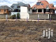 50 by 100 Syokimau Plots for Sale | Land & Plots For Sale for sale in Machakos, Syokimau/Mulolongo