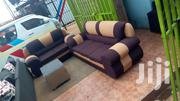 Sofa Set 3,2 | Furniture for sale in Nairobi, Ruai