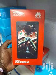 NEW Huawei Mediapad T3 7.0 [8GB] Free Delivery"