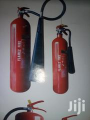 Fire Extinguishers | Safety Equipment for sale in Mombasa, Majengo