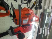 Husqvarna Power Saw | Farm Machinery & Equipment for sale in Nairobi, Nairobi Central
