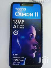 TECNO CAMON 11 360 Original Plastic Casing | Accessories for Mobile Phones & Tablets for sale in Nairobi, Nairobi Central