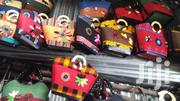 African Handbags And Clutches | Bags for sale in Kilifi, Sokoni