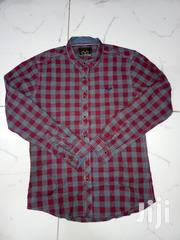 Long Sleeve Shirt | Clothing for sale in Nairobi, Nairobi Central