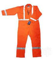 Reflector Overall | Safety Equipment for sale in Nairobi, Nairobi Central