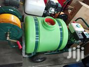 160litres Sprayer | Farm Machinery & Equipment for sale in Kiambu, Gitothua