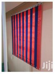 Office Blinds Vertical | Home Accessories for sale in Kiambu, Hospital (Thika)