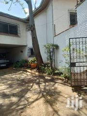 Brilliant! 5 Bedrooms, All en Suite Town House to Let in Westlands | Houses & Apartments For Rent for sale in Nairobi, Kileleshwa