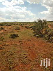 Land/Ranch | Land & Plots For Sale for sale in Kajiado, Ngong