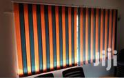Office Vertical Blinds | Home Accessories for sale in Nairobi, Pangani