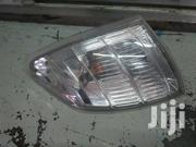 Nissan Xtrail Corner Light | Vehicle Parts & Accessories for sale in Nairobi, Nairobi Central