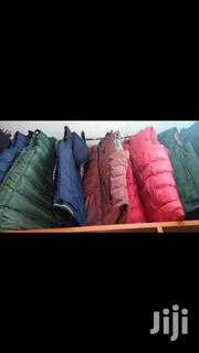Best Trending Jackets | Clothing for sale in Nairobi, Nairobi Central