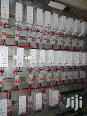 Electrical Experts | Other Services for sale in Nairobi, Kahawa
