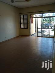 NYALI All en Suite 2 Bedroom Apartment With Parking | Houses & Apartments For Rent for sale in Mombasa, Mkomani