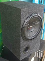 All Pioneer Car Woofers | Audio & Music Equipment for sale in Nairobi, Komarock