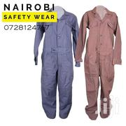 Work Overall | Clothing for sale in Nairobi, Nairobi Central