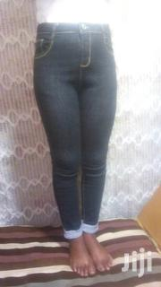Ladies Original Mitumba Jeans | Clothing for sale in Nairobi, Nairobi Central