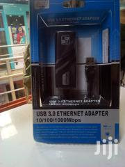 3.0 Usb Ethernet   Computer Accessories  for sale in Nairobi, Nairobi Central