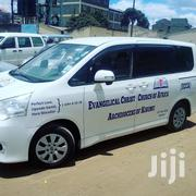 Vehicle Branding   Other Services for sale in Nairobi, Nairobi Central