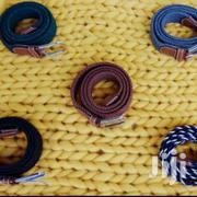 Quality Belts Available Whatapp/Call | Clothing Accessories for sale in Nairobi, Nairobi Central