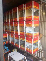 Automatic Popcorn Machine | Restaurant & Catering Equipment for sale in Nairobi, Kilimani