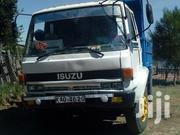 ISUZU FSR , Stable Condition, | Trucks & Trailers for sale in Nyeri, Mweiga