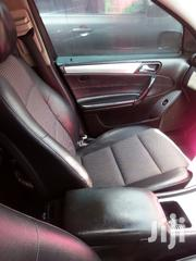 Mercedes-Benz 220 2008 Black | Cars for sale in Kiambu, Kikuyu