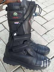 Bulson And Icon Boots | Motorcycles & Scooters for sale in Nairobi, Embakasi