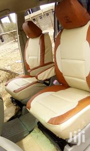 Bamburri Car Seat Covers | Vehicle Parts & Accessories for sale in Mombasa, Bamburi