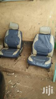 Pwani Car Seat Covers | Vehicle Parts & Accessories for sale in Mombasa, Bamburi
