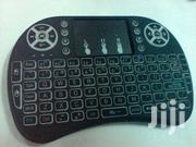 Bluetooth Keyboard And Mouse For Android Box | Computer Accessories  for sale in Nairobi, Nairobi Central