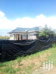 House On Sale | Houses & Apartments For Sale for sale in Nakuru, Mosop