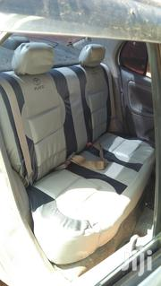 Platz Toyota Car Seat Covers | Vehicle Parts & Accessories for sale in Mombasa, Bamburi