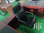 Executive Office Chair | Furniture for sale in Nairobi, Kasarani