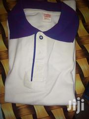 Polo Shirts for Sale in Kenya | Clothing for sale in Nairobi, Nairobi Central