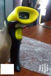 Scanning Barcode Reader | Computer Accessories  for sale in Nairobi, Nairobi Central