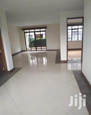 2bedroom Ensuite Apartment to Let | Houses & Apartments For Rent for sale in Nairobi, Kilimani