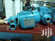 Booster Pump | Manufacturing Equipment for sale in Nairobi, Njiru